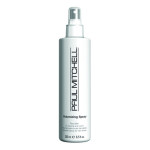 images_product_PAUL-MITCHELL