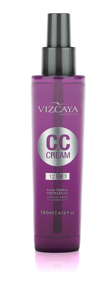 CC_CREAM_140ml (2)