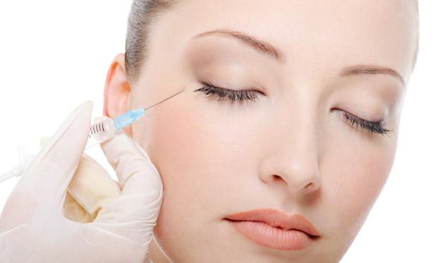 botox-uso-rugas-