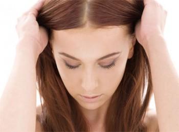 problemas-do-couro-cabeludo-350x258
