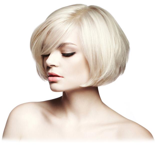 tratamento-cabelos-produtos