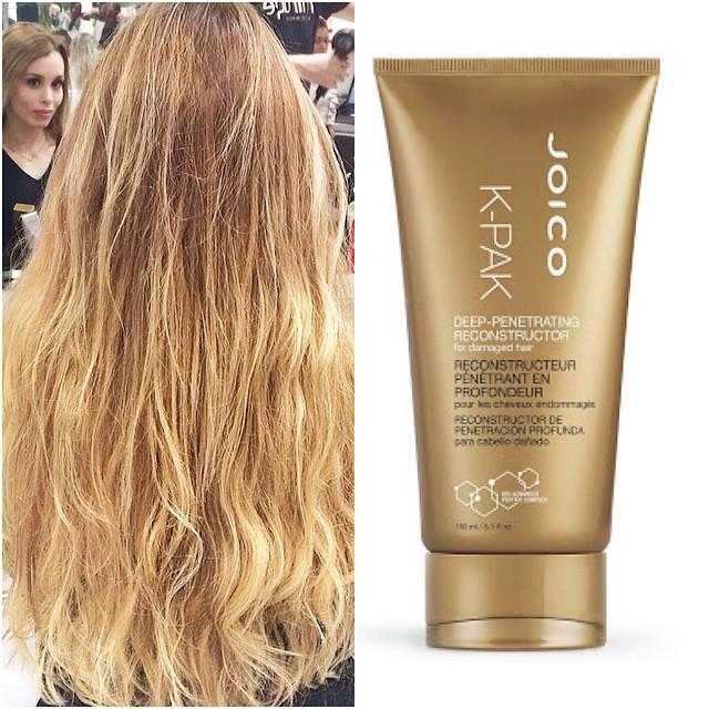 ✨Hoje tem o que vocês mais amam no Blog! DICA ? top de produto milagroso! ? Corre para ler http://bit.ly/1LcPyvH {link na Bio} ✨ #cabelos #hair #dica #tips #Kpak #Joico @joicobrasil #Beauty #BlogCabelosLindos #love ______________________________ ?{Então, se tivermos uma postura positiva, nossa tendência é atrair pessoas e coisas positivas. Esse é o ponto, evite o que lhe faz mal}.? ? #frase #reflexão #life
