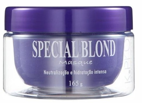 k-pro-special-blond-masque