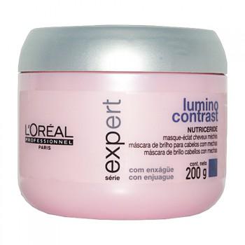 loreal-expert-lumino-contrast-mascara